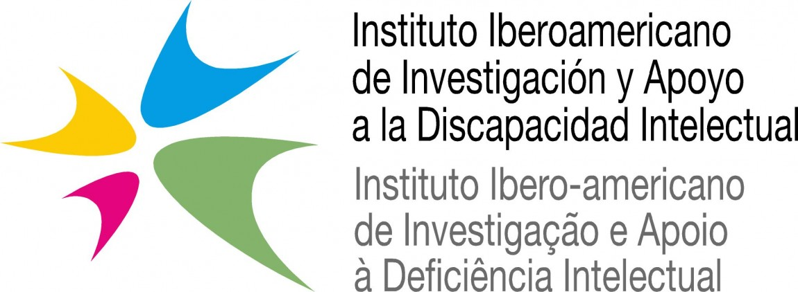 Instituto Iberoamericano de Investigacion y Apoyo a la Discapacidad Intelectual